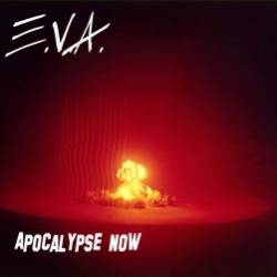 EVA-Radio Kavkaz