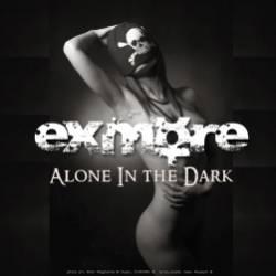 EXMORE-Alone In the Dark