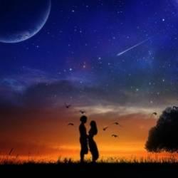 Эдвард Тосуниди-Небо над нами