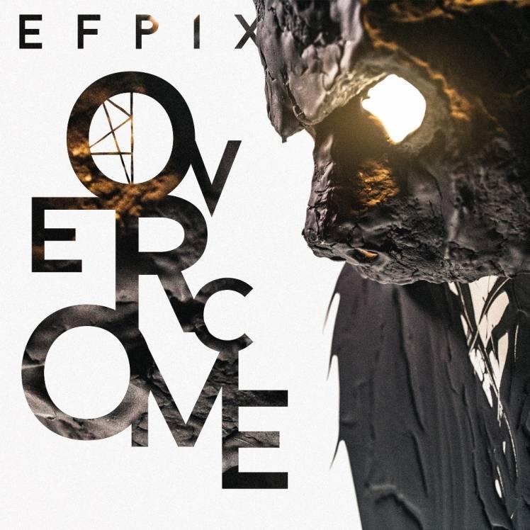 Efpix-Overcome