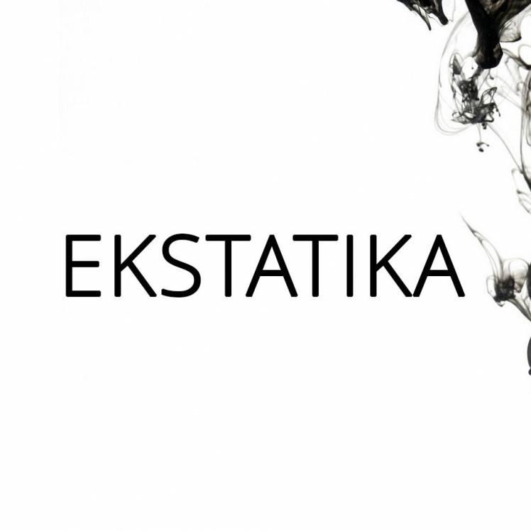 Ekstatika-Старая история