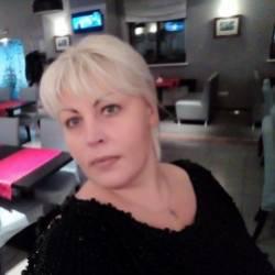 Елена Конькова-Треугольник фронтовой