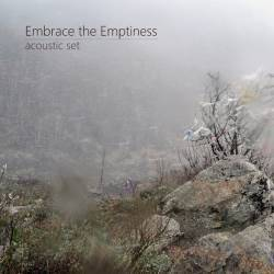 Embrace The Emptiness - Помню