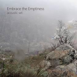 Embrace The Emptiness - Закрываюсь (2014 - Acoustic Set)