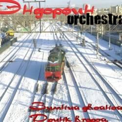 Эндорфин Orchestra- Маша наплюй