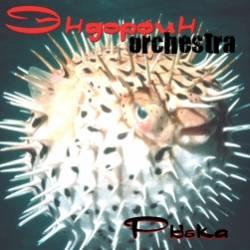 Эндорфин Orchestra-Рыбка