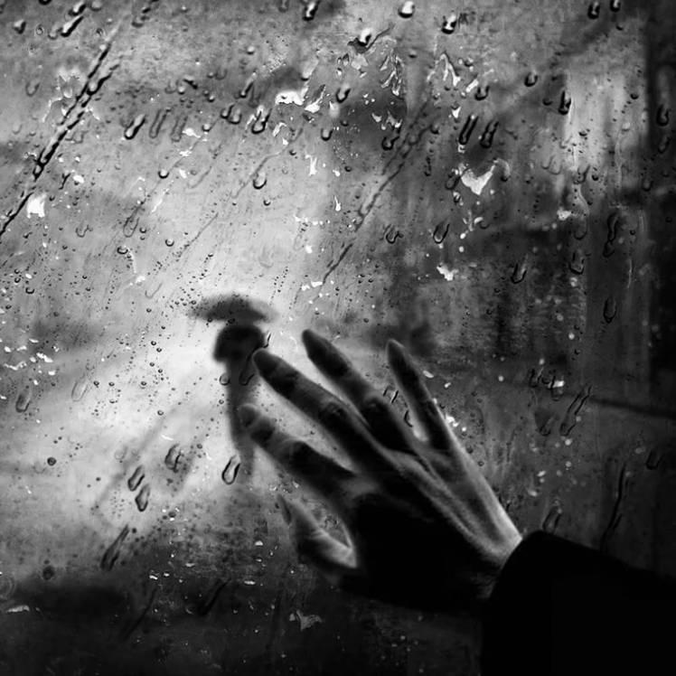 Enjoy Miles-Когда уходит любовь