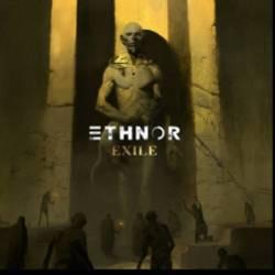 Ethnor-The Awakening
