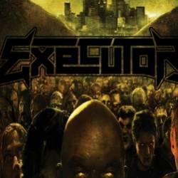 ExecutoR-Манипуляция