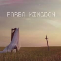 FARBA KINGDOM-Farba Kingdom