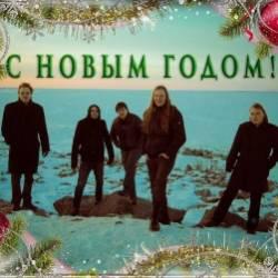 ФИЛЬМ-С Новым Годом от грФИЛЬМ для Неформатного