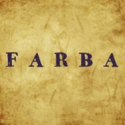 Farba-Всё правда