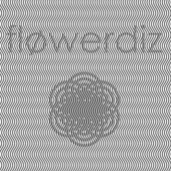 Flowerdiz-nevidimaya nit
