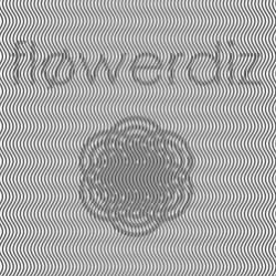 Flowerdiz-fotosety