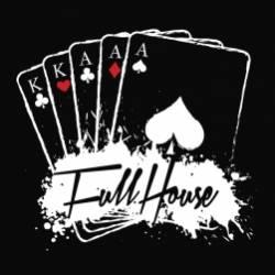 FullHouse-Бесконечное лето