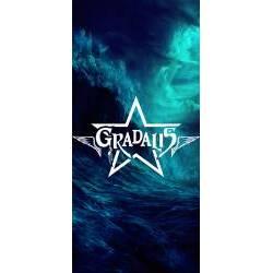 Gradalis - МУЗЫКА