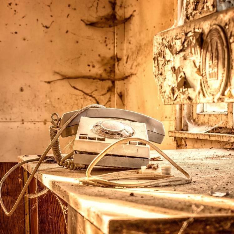 ЭтоМЫ-Живу в телефоне