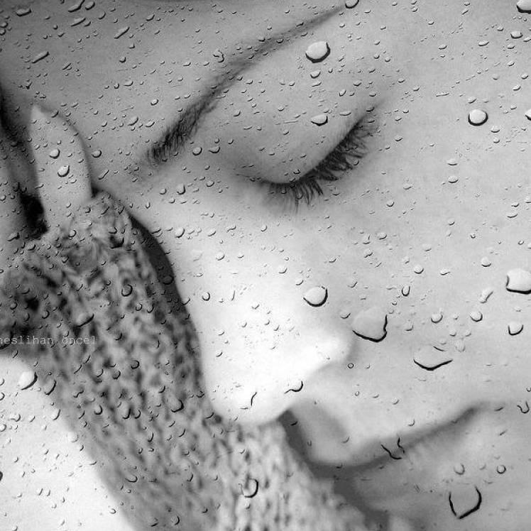 GRUZMUS-Пройдет дождь
