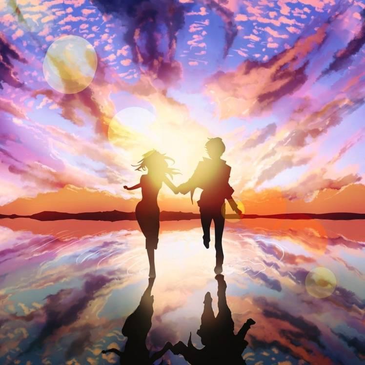 GRUZMUS-Сочи Любовь