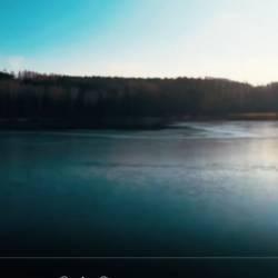 Ганин Валерий-ОДИНОЧЕСТВО
