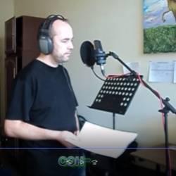 Ганин Валерий-ВОЗРАСТ