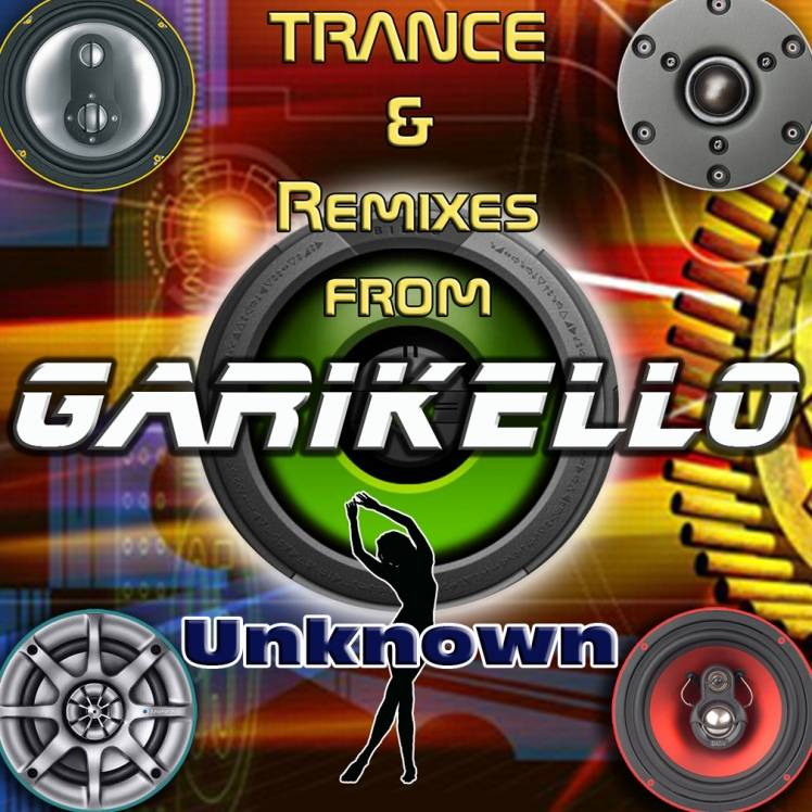 Garikello-Unknown
