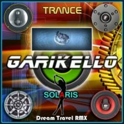 Garikello and CJ Dream Travel-Solaris