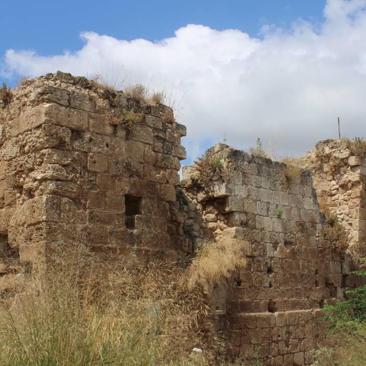 Гильгулим-Альба