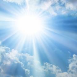 Гитарина-Ой навчи мене сонце далеке