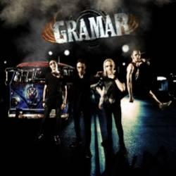 Gramar-Ты не со мной