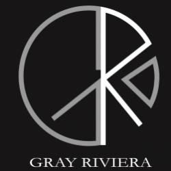 Gray Riviera-Мысли в музыку