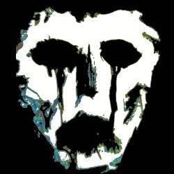 Hellthrow - Intro (Империя боли)