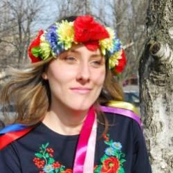 Хэп МС и Светлана Стоялова-Страна за голубыми небесами