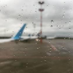Iероглиф-The Rain