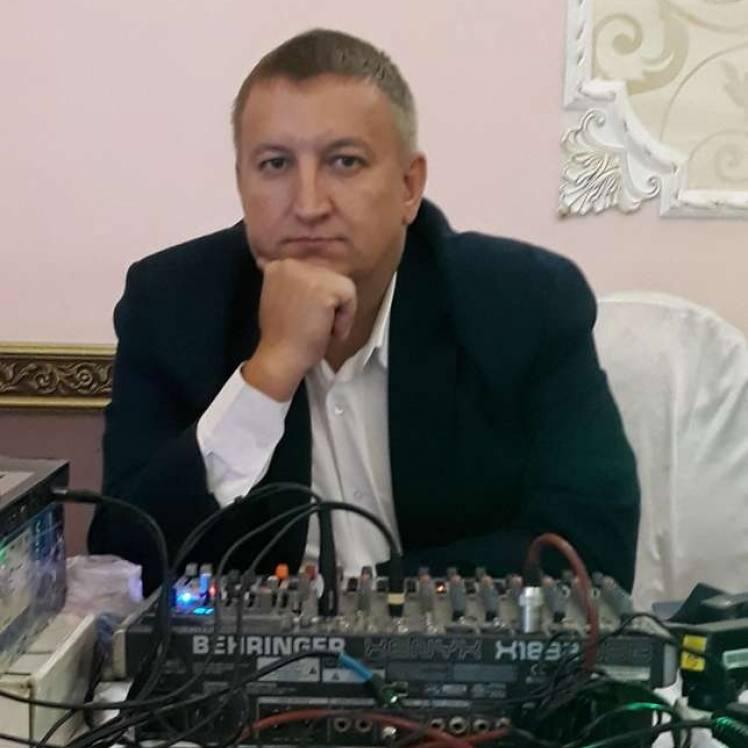Игорь Махунов-Егерь По следам Короля и Шута