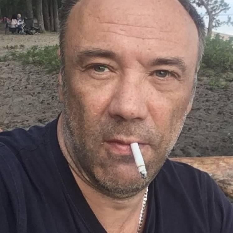 Илья Раевский-Три пера