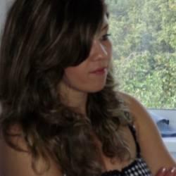 Ирина Маркелова - Невеста