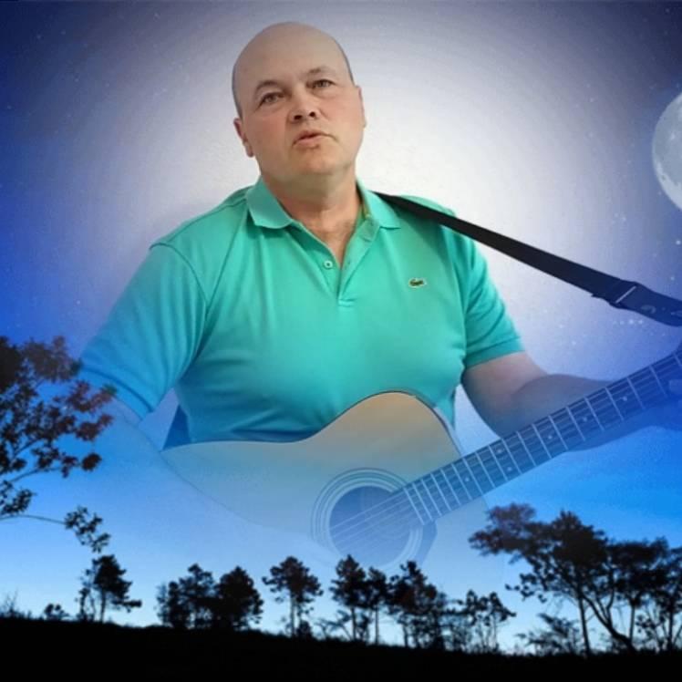 Иван Макаров-Белая Луна