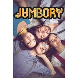 Jambory - Пятница