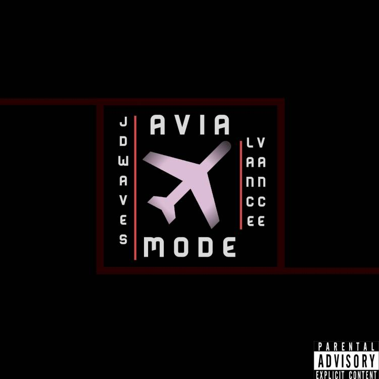 JDWaves Lance Vance-Avia Mode