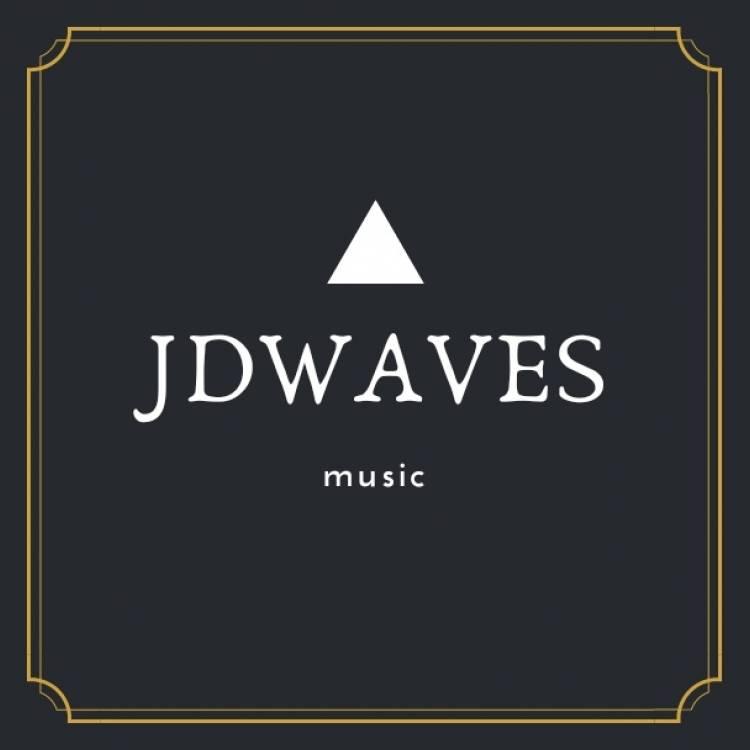 JDWaves-Под крылом