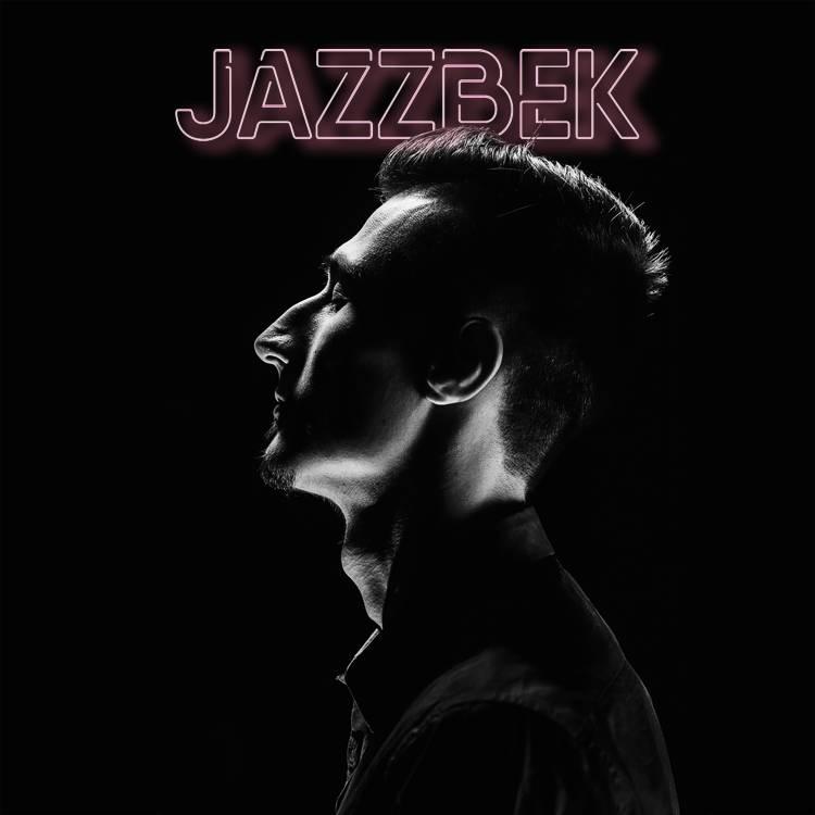 Jazzbek-Начни с себя