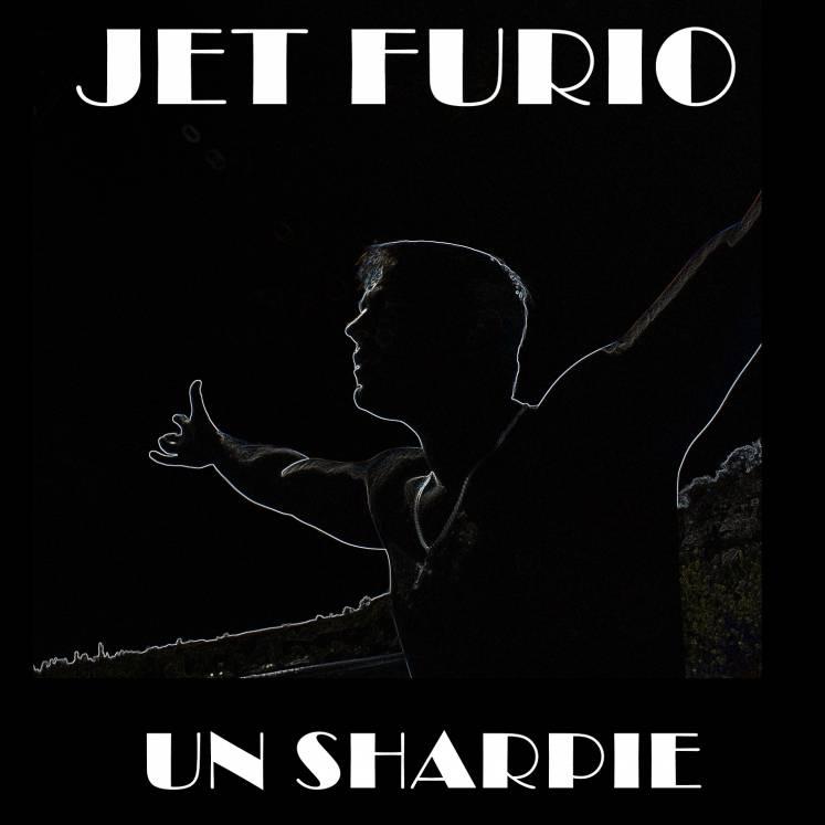 Jet Furio-So why