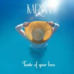 Karina-Taste of your love