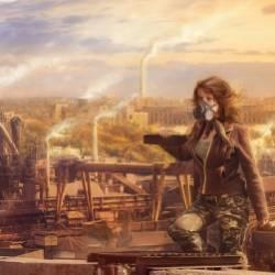 Константин Бурлаков-Где-то там в небесах