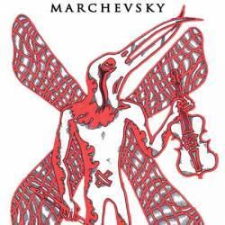 Константин Марчевский - Любовь - Свобода