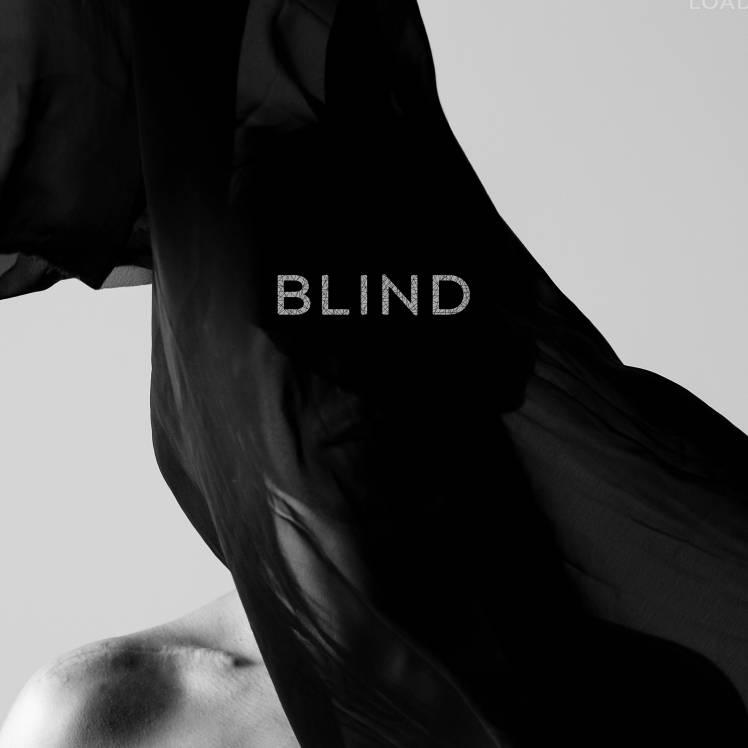 LOAD-Blind