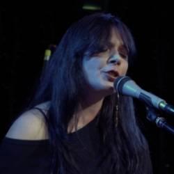 Laniakea  Olga-Первым