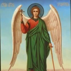 Леонид Минаев-У каждого есть свой Ангел на небесах