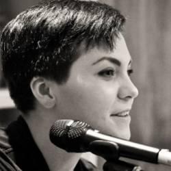 Лера Графова-Ещё один